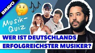 """Download lagu Adel Tawil: Interview und Musik-Quiz mit dem """"Alles Lebt""""-Sänger"""