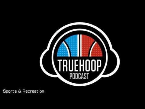 ESPN's TrueHoop TV - Clips-Jazz and the Future in Utah: 4/20/17