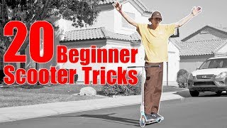 learning-20-easy-scooter-tricks-in-10-minutes-tricks-for-beginners