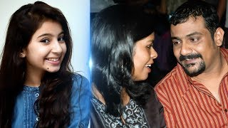 SURPRISE: Vikram Vedha Directors' Next Big Film | Baby Sara | TK 818