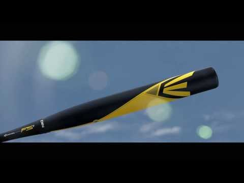 Easton FS1 & FX1 2014 Fastpitch Softball Bats