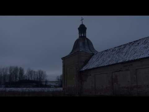 DE USKYLDIGE - biografpremiere 5. januar