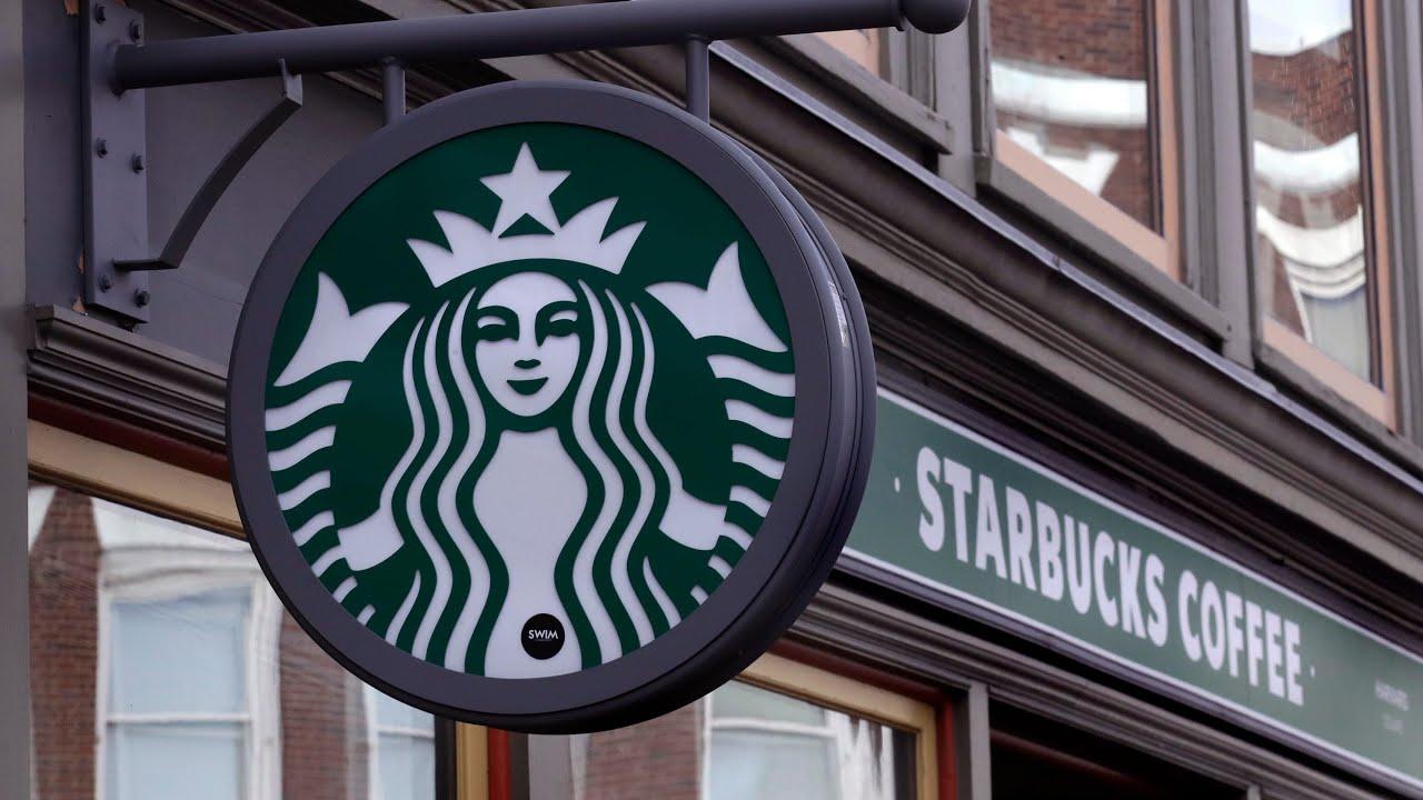 What restaurants are open July 4th? Starbucks, McDonald's ...