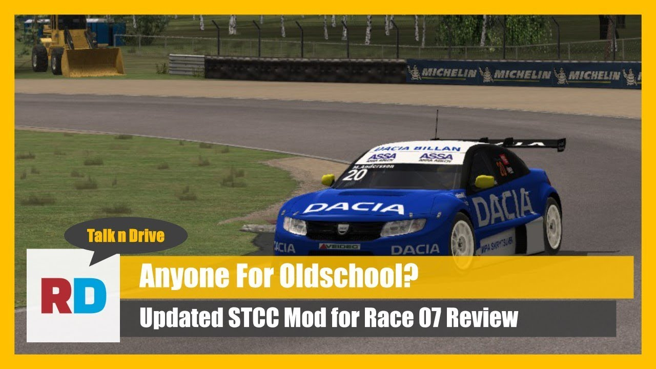 Stcc the game 2 mods download indian bingo and casino resorts