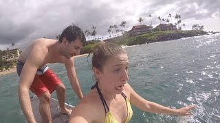 Awesome Wipeouts!!!