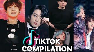 Download Mp3 BTS TIKTOK COMPILATION