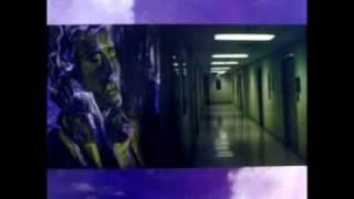 Solex - The Cutter (Echo & The Bunnymen Cover)