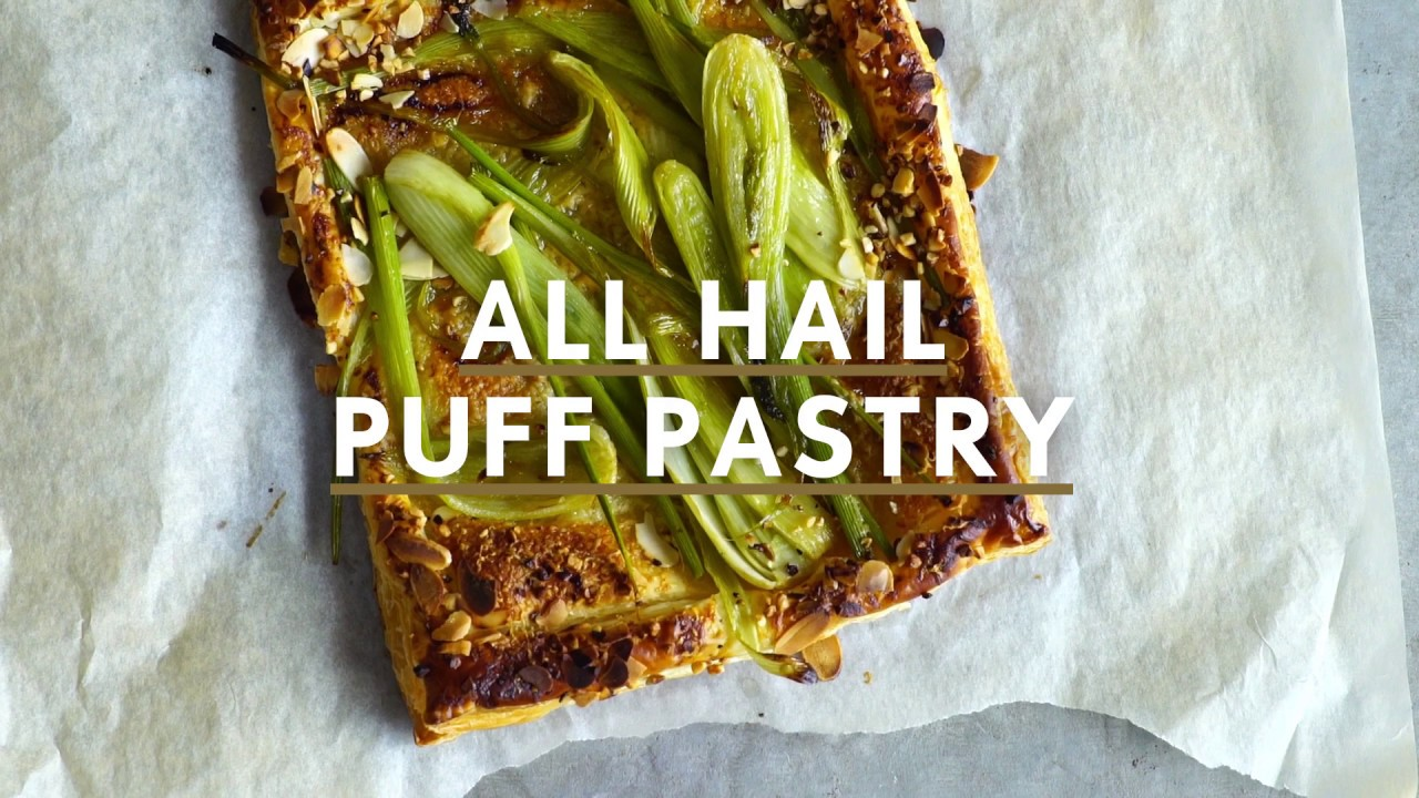 Your Secret Entertaining Superhero Puff Pastry Food Woolworths Sa