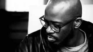 "Black Coffee -  Behind ""Pieces Of Me"""