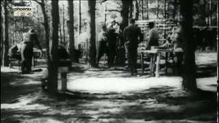 ZDF History Countdown zur Katastrophe Der Kriegsbeginn 1939