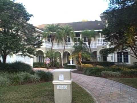 Flip short sales - Another Avila Mansion