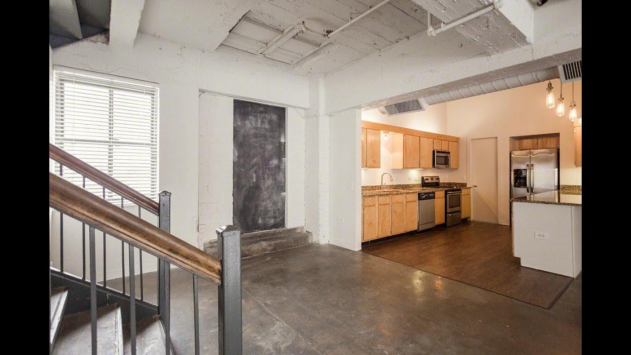 1900 elm apartments in dallas texas 1900elmstreet com 2bd 2ba