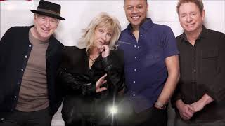 The Real Thing with special guests Loose Ends and Shakatak - 5 Jul 2019 - Cliffs Pavilion