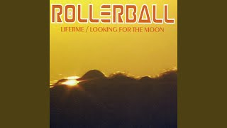 Looking For The Moon Thumbnail