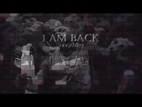 "Kodak Black Type Beat ""I am back""(Prod By ShinoXMker)"
