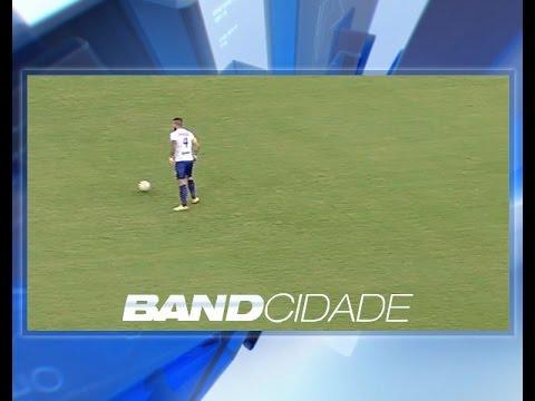 Nacional empata com Dom Bosco na Arena e é eliminado da Copa do BR