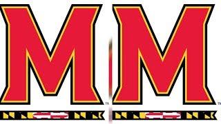 Jordan McNair, Maryland offensive lineman, dies