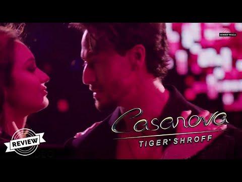 casanova-tiger-shroff-|-ft.-akanksha-sharma-|-casanova-song-|-casanova-tiger-shroff-second-song