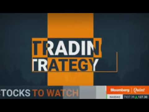 Mr. Vikas Jain Senior Analyst at Reliance Securities on a Pre-market opening show
