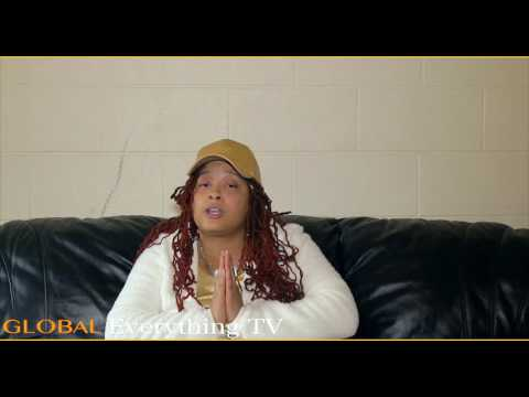 Mona J talks birdman& turk beef,social media posts she most regrets (family said what are you doing)