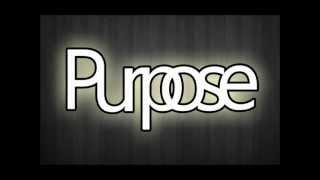Sub Focus - Tidal Wave (ft. Alpines) [Purpose Edit]