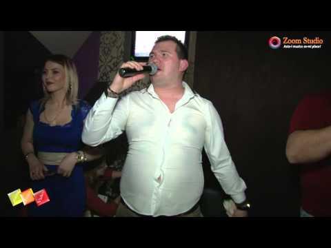 Ionut Manelistu - Am acasa un baiat, LIVE (Club La Lautari) 2016