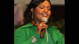 CeCe Winans: All In Your Name