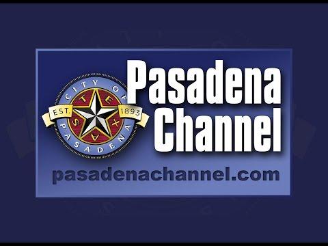 Pasadena Channel