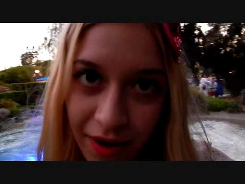 the aquadolls - so high (official music video)