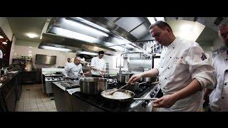видео Проектирование столовых и пищеблоков