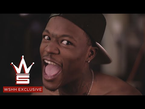 "DC Young Fly ""FawwwkUMean"" (WSHH Exclusive - Official Music Video)"
