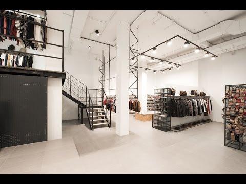 Открытие Брендшоп, новый магазин. 28 августа 2015 | Brandshop.ru