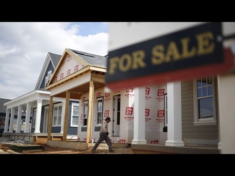 More People Are Looking For Housing Than Canada Has Homes For: Royal Lepage CEO