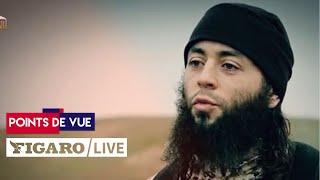 [DÉBAT] Faut-il faire REVENIR les djihadistes français?