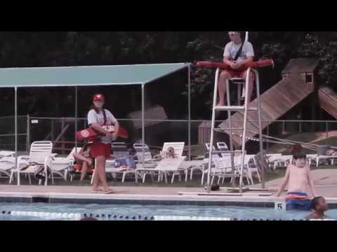 7983b09da40 1 The Professional Lifeguard - YouTube