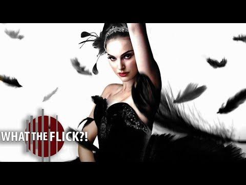 Best Horror Movies of the 21st Century - Black Swan