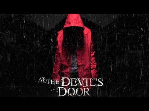 At The Devil † s Door - Trailer (2014) - Naya Rivera, Ashley Rickards