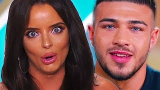 love-island-is-getting-worse