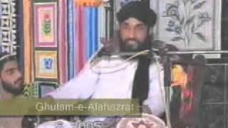 Mufti Haneef Qureshi---Aqeedat Kai Phool.avi