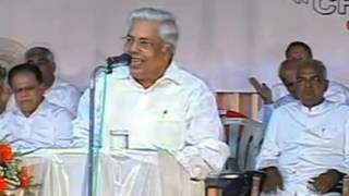 IPC Kumbanad 89th Convention 2013  Monday(Day-2) - Worship Songs, Messages