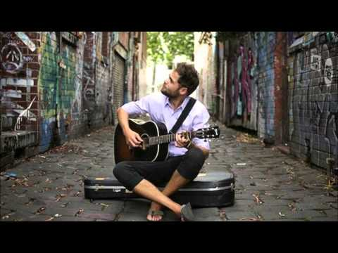 Passenger - Darkest Days RARE / NEW Song! 2014 HIGH QUALITY