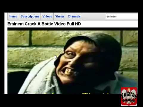 Youtube_to_Mp3_Converter_(Best_Youtube_Downloader)_[www.keepvid.com].mp4