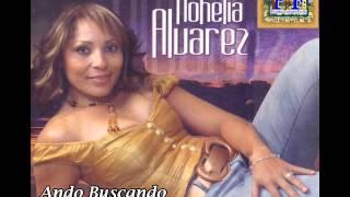 Nohelia Alvarez - Ando Buscando Un Esposo