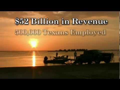 LEAGUE-CITY-water for texas-tourism-30sec.wmv