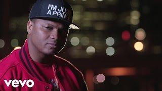 stephen-jackson-aka-stak5-feat-slim-thug-lil-keke-excellence-music-video