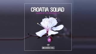 Croatia Squad - The Best (Original Club Mix)