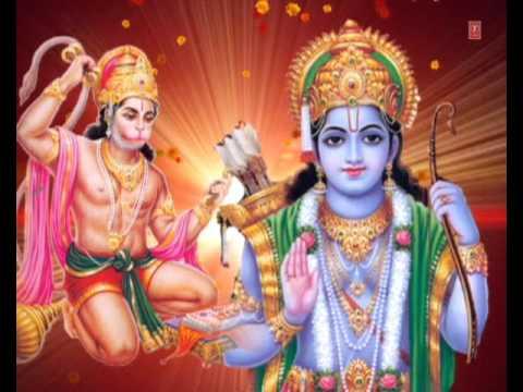 Duniya Chale Na Shriram Ram Bhajan Vikrant Marwah I Chalo Dar Sherawali Ke (Live)