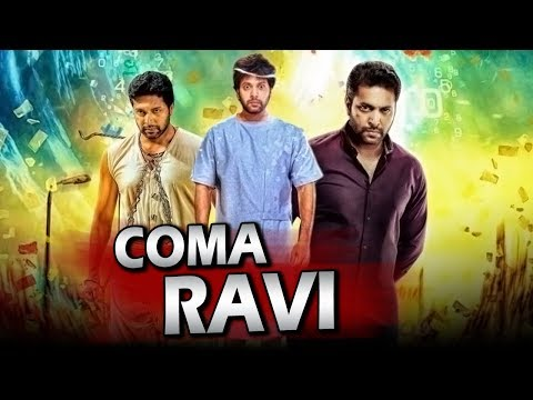 coma-ravi-(2019)-tamil-hindi-dubbed-full-movie-|-jayam-ravi,-trisha