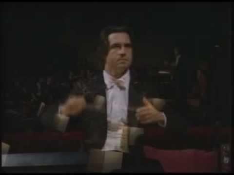 Mozart - Don Giovanni - Overture