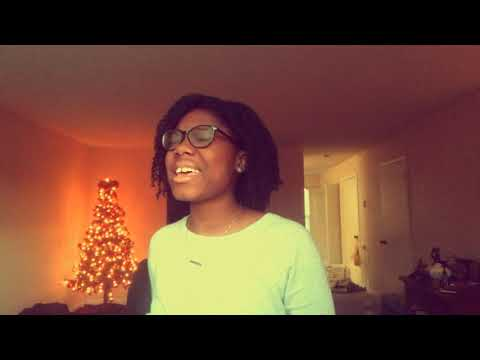 blinding-lights-by-the-weeknd-~-cover